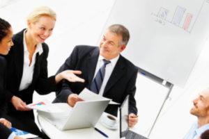 Führen und Management - Schnupperseminar