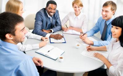 Führen und Management – Schnupperseminar