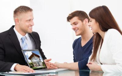 Verkaufsstrategie und Verkaufspsychologie