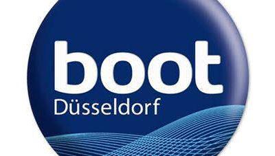 """boot"" Düsseldorf 2019"