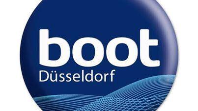 """boot"" Düsseldorf 2021"