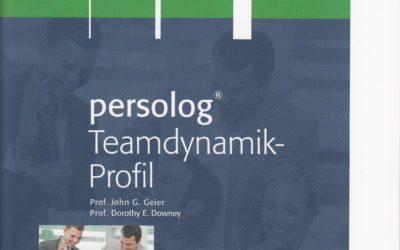 Teamdynamik – Wesen und Wirkung von Teams entdecken und erfolgreich gestalten
